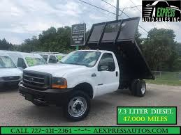 Craigslist Md Trucks | 2019 2020 New Car Release Date Enterprise Car Sales Certified Used Cars For Sale Dealership 1957 Ford F100 For Craigslist Top Reviews 2019 20 From Auction To Flip How A Salvage Makes It Moses Lake Wa Vehicles By Owner Imgenes De By Mn Bridge Street Auto Elkton Md New Trucks Range Rover Bellingham And Models Pladelphia Best Craigslist Ky Cars And Trucks Owner Tokeklabouyorg Chevrolet Malibu Classics On Autotrader Best Tallahassee Fl Image Collection