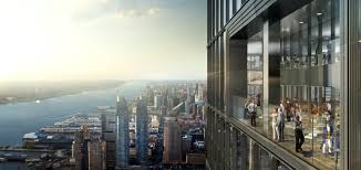 Culture Shed Hudson Yards by 15 35 Hudson Yards Residential Apartments U0026 Condos For Sale In Nyc