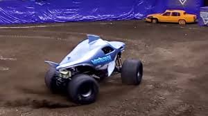 Monster Jam OKC Feb 2017 - Megalodon Donut - YouTube Monster Jam Okc 2016 Youtube Amazoncom Hot Wheels Daredevil Mountain Mauler Tasure 100 Truck Show Okc Tra36034 1 Traxxas U0026 034 Results Jam Ok Youtube Vs Grave Digger Theme Song Mutt Oklahoma City Ok Hlights Dooms Day Trucks Wiki Fandom Powered By Wikia Announces Driver Changes For 2013 Season Trend Strawberry Ruckus