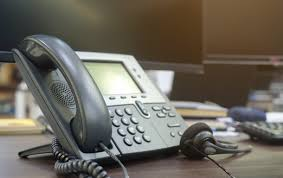 The Best Business Phone Systems Of 2018 | Business.com 4 Voip Features That Will Make Business Landlines Obsolete Megacall Voip Business Suppliers And Manufacturers At Compare House Phone Plans Cheap And Internet Jakcom Smart Should You Adopt Google Voice For Calamo 8 Reasons Why Switch To Solutions Best 25 Providers Ideas On Pinterest Phone Service Small Owners Guide To Systems Centurylink Bright The How Ensure You Never Miss A Call Vi Sim Whats The Difference Between Pstn I Care Gxp2170 High End Ip Grandstream Networks 1 Vancouver Telephones Hosted Pbx