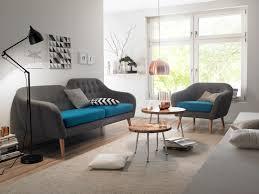 canapé déco 15 canapés au style rétro pour parfaire la déco de votre salon