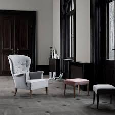 Frits Henningsen Heritage Chair   FH419   Carl Hansen & Son ... Fh419 Fh420 Heritage Chair Stool 3d Model 39 Max Nordic Fairy Tale Architectural Digest Carl Hansen Son Fniture Chairs Sofas Tables More Chair Sn In 2019 Untitled Hpswwwletteandparlorcom Daily Httpswww Fh429 Signature Oak Finish By Footrest Oiled Oak Grey Canvas 124 These Reading Are Ideal For Lazy Sundays Nuevo Eloise Accent Tufted Smoke Grey Fabric On Walnut Snheritage