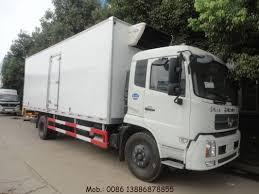 Factory Direct Sale Best Price Dongfeng Tianjin 4*2 Cold Room Truck ... Cheap Truck Challenge Build With A 93 Chevy S10 Dirt Every Day Trucks For Sale In Canada Leasecosts The Best Of 2018 Pictures Specs And More Digital Trends Factory Direct Sale Best Price Dofeng Tianjin 42 Cold Room Truck Cheapest Stand East Rand Junk Mail Load Of Rubbish Removal Skip Bins Vaucluse Hot Beiben Tractor Benz 6x6 For Africabeiben 10 New 2017 Pickup History On Wheels An Old Intertional Now Permanent Copart Ford F150 From Salvage Auction Local Towing Jacksonville St Augustine I95 I10 4 Ton Hire Bakkie Cheapest In Durban Call