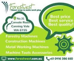 woodworking machine gumtree australia free local classifieds