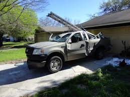 San Antonio Car Accident Harold - Crosley Law Firm