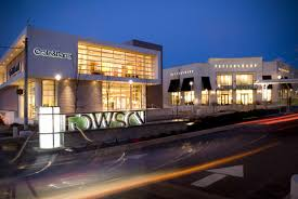Towson Town Center Expansion - Hope Furrer Charming Concept Sofa Zu Verschken Hamburg Easy Leather Ana White Pottery Barn Benchwright Farmhouse Ding Table Diy Reston Town Center Home Facebook Property Management Residential And Commercial Red Maions Lake County Illinois Cvb Official Travel Site Deer Park Two National Retailers Coming To Of Virginia Beach Goli Wall Art On Twitter Stop By The Centers Next Phase Includes Williams Sonoma Towson Jordan Creek All About Collection And Ideas Easton Shopping Stock Photos