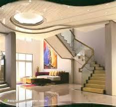 charmant escalier interieur de villa 9 evtod