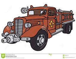 28+ Collection Of Vintage Fire Truck Drawing | High Quality, Free ... Fire Truck Driving Course Layout Clipart Of A Cartoon Black And Truck Firetruck Stock Illustrations Vectors Clipart Old Station Collection Amazing Firetruck And White Letter Master Fire Service Free On Dumielauxepicesnet Download Rescue Vector Department Engine Library Firefighter Royaltyfree Rescue Clip Art Handdrawn Cartoon Motor Vehicle Car Free Commercial Back Of Rcuedeskme