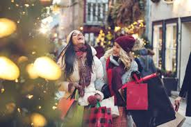 Best Last-Minute Christmas Sales For 2018 | My Money | US News Upgrade Your Holiday To A Holiyay And Save Up Php 800 Coupon Guide Pictime Blog Best Wordpress Theme Plugin And Hosting Deals For Christmas Support Free Birthday Meals 2019 Restaurant W Food On Celebrate Home Facebook 5 Off First Movie Tickets Using Samsung Code Klook Promo Codes October Unboxing The Bizarre Bibliotheca Box Black Friday Globein Artisan December 2018 Review 25 Mustattend Events In Dallas Modern Mom Life