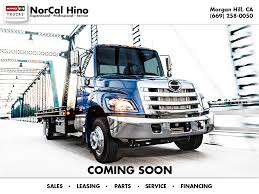 Welcome To NorCal Hino! Buy Or Lease New 2017 Ford Elk Grove Sacramento Folsom The Amazing Food Trucks Of Northern California Foodbitchess Lvadosierracom I Did The Small Norcal Fender Mod Pics 4x4 Custom Truck Parts Off Road Trucks Norcal Tacomas Rtt Rack Mtbrcom Sema Chevy Build 1st Test Drive Youtube Mobile Service Rihm Kenworth South St Paul Minnesota Norcal Old School Import Meet 22317 Bay Area Auto Scene Cognito 4 Stage 2 Package 0110 Used Cars Suvs At American Chevrolet Rated 49 On Auburn Rhnalmotorpanycom Cheap Small