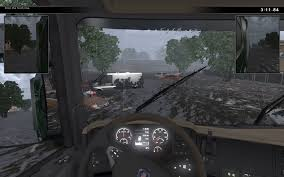 Scania Truck Driving Simulator | Race And Vehicle Simulations American Truck Simulator Scania Driving The Game Beta Hd Gameplay Www Truck Driver Simulator Game Review This Is The Best Ever Heavy Driver 19 Apk Download Android Simulation Games Army 3doffroad Cargo Duty Review Mash Your Motor With Euro 2 Pcworld Amazoncom Pro Real Highway Racing Extreme Mission Demo Freegame 3d For Ios Trucker Forum Trucking I Played A Video 30 Hours And Have Never