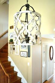 Pottery Barn Kitchen Ceiling Lights by Lighting Pottery Barn Light Fixtures For Kitchen Full Image
