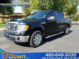 Used Ford For Sale In Mesa, AZ - Trucks And Imports Small Ford Trucks Used Satisfying F550 Dump Truck For Sale New Ford F150 Sale Autotraderca Commercial Pickups Chassis And Medium For In Florida Van Cab Chassis Mix Wallpaper Tulsa Best Image Kusaboshicom Oro Car Lovely F 250 By Owner Enthill Lifted 2017 150 Xlt 44 44351 Nc Beautiful By Waukesha Ewald Automotive Group