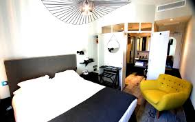 hotel dans la chambre ile de hôtel île d olé chambres de l hôtel les jardins d aliénor