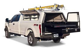 ATC Truck Covers – Truck Tops And Lids Retractable Bed Covers For Pickup Trucks Tonnosport Rollup Tonneau Cover Low Profile Truck Top 10 Best 2019 Reviews Usa Fleet Heavy Duty Hard Diamondback Truxedo Lo Pro Truxedo Access Original Roll Up Canopy West Accsories Fleet And Dealer American Alty Camper Tops Consumer Reports Amazoncom Gator Evo Bifold Fits 52019 Ford F150 55 Ft
