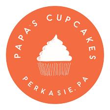Papas Cupcakes Homemade For Every Occasion