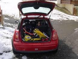 au secours je pars au ski forums auto de motorlegend