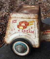 The Online Bicycle Museum » 1956 Murray Good Humor Ice Cream Truck 78 Ice Cream Trucks Jericho Ny 1969 Good Humor Trailer For Sale Classiccarscom Cc Ford Truck Hyman Ltd Classic Cars Humors Of The Future Bring Philly Free 1970 Long Island Rockville Centre Li Crawling From The Wreckage 250 Motor1com Photos Gets A Reboot This Summer Abc News Vintage June 3 2009 Wwwgoldco Flickr Delicious Desserts Bars Cones Plymouth July 27 Stock Photo Edit Now 207725596 Live Out Your Childhood Dreams With