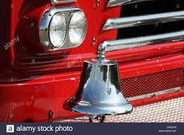 The Bell On The Front Of A Fire Truck Stock Photo, Royalty Free ... Fire Truck Bell For Sale Pictures 1938 Chevrolet Hyman Ltd Classic Cars Fireman Sam Deluxe Station Playset September 2003 Wanderlustful New Dedications Ideas For A Grand Opening Firehouse Town Fd Lancaster County South Carolina Filebell B30d P1jpg Wikimedia Commons Chuck Bells Most Teresting Flickr Photos Picssr 125 Scale Model Resin Chicago Fire Truck Bell Alarm On Old Stock Photo 95859601 Shutterstock Large Hubley Pumper Sold On Ruby Lane Amazoncom Lego Duplo 10593 Building Kit Toys