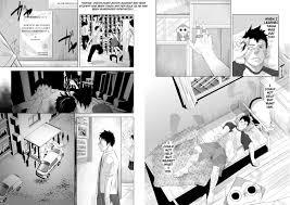 100 Itai Itai Itai 4 ITAI Itai Vol1 Ch2 Stream 1 Edition 1 Page 61
