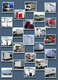 And Trailer Body Parts & Hydraulic Components. - EUROWIND Kft Faw Jiefang Light Duty Truck Body Parts Tiger V Series Asone Benz Australian Bus Hino Usa Trucks Convex Nissan Ud Quester Chrome Front Panel Bumper Miramar Center Ford Sales Service Information At Jcpaynecouk Mm Steel Made Auto 2016 Toyota Hilux Revo Car Doors Site Heavy Engines Tramissions Marine Industrial Mouldings Racehome Components Kits Cabin Assembly For Jac Truck Partscabs Snghai Aulise Exporting Isuzu Nprnkr Cab Body Partsmyegyptpages Partslvo Fh12 Fh Fm Mirrors 20455982 20360810 Buy