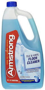 amazon com armstrong cleaner for no wax floors 32 oz health
