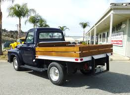 1954 Ford F100 Stake Bed Truck | 1955 Ford F100 Flatbeds | Pinterest ... 1954 Ford F100 Pick Up Truck Drivers Wanted For Sale Youtube Lacourly Motors The Twotone Paint Job Truck Enthusiasts Forums Trucks C500 Bottlers A Photo On Flickriver Review Amazing Pictures And Images Look At The Car Burnyzz American Classic Horse Power Why Nows Time To Invest In Vintage Pickup Bloomberg Photo Gallery 01959 Fordtruck F 100 54ft2284c Desert Valley Auto Parts Grilles Hot Rod Network 54 Famous 2018