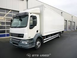 DAF LF 55.250 Dortmund-DE Truck Euro Norm 5 €23900 - BTS Used Grey 2017 Nissan Frontier Sv Crew Cab 4x2 Pickup Tates Trucks Center 2011 Ud 100 4x2 Truck Tractor For Sale Junk Mail Preowned 2018 Toyota Tacoma Sr5 Double 5 Bed V6 Automatic 2002 Mazda B2300 Information Templates Mercedesbenz Actros 1844 Dodge Ram 1500 Brown Slt Pickup 2009 Ford F350 2014 F150 Tremor 35l Ecoboost 24x4 Test Review Car New E350 Cutaway Van For Sale In Royston Ga 5390 Sinotruk Howo Truck Chassis White Color Wecwhatsappviber