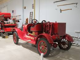 1922 Ford Model T | Earlywine Auctions Signature Models 1926 Ford Model T Fire Truck Colours May Vary A At The 2015 Modesto California Veterans Just Car Guy 1917 Fire Truck Modified By American 172 Usa Diecast Red Color 1914 Firetruckbeautiful Read Prting On 1916 Engine Yfe22m 11196 The Denver Durango Silverton Railroad Youtube Pictures Getty Images Digital Collections Free Library 1923 Stock Photo 49435921 Alamy Lot 71l 1924 Gm Lafrance T42 Cf