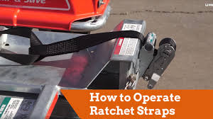 How To Operate Ratchet Straps On A U-Haul Tow Dolly Or Auto ... Uhaul Truck Rental Grand Rapids Mi Gainesville Review 2017 Ram 1500 Promaster Cargo 136 Wb Low Roof U Simpleplanes Flying Future Classic 2015 Ford Transit 250 A New Dawn For Uhaul Prices Moving Rentals And Trailer Parts Forest Park Ga Barbie As Rapunzel Full How Much Does It Cost To Rent One Day Best 24 Best Parts Images On Pinterest In Bowie Mduhaul Resource The Evolution Of Trucks My Storymy Story Haul Box Buffalo Ny To Operate Ratchet Straps A Tow Dolly Or Auto