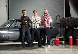 Top Gear USA: History Confirms Cancellation; BBCW To Shop Series ... The Best Trucks Of 2018 Digital Trends Driving The Monster Panda 4x4 Toyota 4x4 Suvs Pettifogging Was Watching Top Gear 2007 Magnetic North Pole Arctic Antarctica Hennessey To Auction Gears Velociraptor Truck For Charity W Monster Modification Usa Series 2 Youtube This Leviathan Is New 705bhp Goliath 66 Ausmotivecom Diy Polar Special Hilux At38 Addon Tuning Central Estate Hits Top Gear And 52 Million In Committed Pickup Toprated For Edmunds