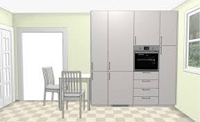 durchreiche oder essplatz oder halboffene küche