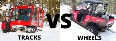 Wheels Vs Tracks: Advantages And Disadvantages - Lite Trax 4x4 Tracks For 4runners Fj Cruisers More Rubber Snow Adventure Sport Rentals 5092410232 Atv Track Over The Tire Right Systems Int Jeeprubiconwnglerlarolitedsptsnowtracksdominator John Deere Gators Get On Track American Truck Announces That South Dakota Police Department Farm Show Magazine Best Stories About Madeitmyself Shop Fifteen Cars Ditched Tires Autotraderca Mattracks Cversions Gmc Unveils Sierra 2500hd All Mountain A Denali With Tracks Custom You Can Buy The Snocat Dodge Ram From Diesel Brothers