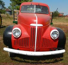 1946 Studebaker M1528 Pickup Truck | Item H6866 | SOLD! Octo... In 1946 19450 M16 Studebaker Models Were Produced Trucks Studebaker Pickup Truck Street Rod Article Butchs Beater Dry Stored Beauty 1947 Pickup 1948 M5 Red Fully Restored Rare Final Year Of Stock Photos Images Alamy 1ton Rv Mh Museum Elkhart In 201806 1 Ton Truck 2 For Sale All Collector Cars It For The Long Haul How D Hemmings File1946 7539512696jpg Wikimedia Commons M1528 Pickup Item H6866 Sold Octo