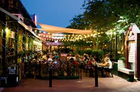 Los Patios Retirement San Antonio Tx by Most Affordable Cities To Retire The Simple Dollar