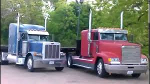 Martinez Transport - YouTube Zumstein Trucking Best Image Truck Kusaboshicom About Our Company Evansville In Smith Transfer Electronic Logging Device Regulations Just Ahead Ag Professional Martinez Transport Youtube Scbatruck Home Facebook Truckn Roll En Coeur Breck Logistics Inc Indiana Wwwkytruckingnet Parts For Cars Bray Car 2018 Arnold Bros Grows Its Business On Heritage Strengths News