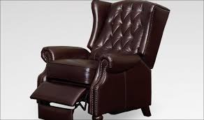 Accent Chairs Under 50 by Furniture Magnificent Desk Chairs Under 50 Accent Chairs Under