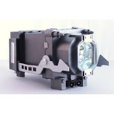 sony kdf e50a10 projection tv assembly with high quality original