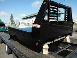 Truck Beds For Sale | Halsey, Oregon | Diamond K Sales Nor Cal Trailer Sales Norstar Truck Bed Flatbed Sk Beds For Sale Steel Frame Cm Industrial Bodies Bradford Built Inc 4box Dickinson Equipment Pohl Spring Works 2018 Bradford Built Bbmustang8410242 Bb80042 Halsey Oregon Diamond K