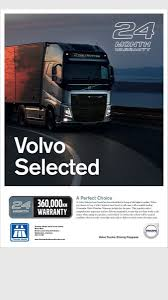 VolvoSelected - Twitter Search Its Time To Reconsider Buying A Pickup Truck The Drive Delhis Biggest Food Festival Is Here Grapevine Online Grab Lunch From Tampas Best Trucks At Mayors Aprils Cheap New Lease Deals Below 179 A Month Ad 2014 Hd Youtube Owning And Operating Trucking Company Resource Us Auto Sales Headed Toward Best Month In 10 Years News 60 Buying Carz Suv Truck Vehicle Images On Pinterest May 2015 Was Gms Since 2008 Just As Used Dealership Kelowna Bc Cars Buy Direct Centre Kw900jpg Heavy Duty Gas Or Diesel Which For You