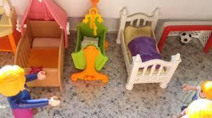 playmobil wohnzimmer kaminofen puppenhaus dollhouse
