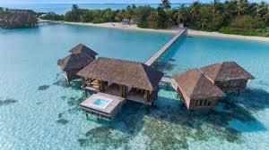 100 Rangali Resort Conrad Maldives Island Best In Maldives