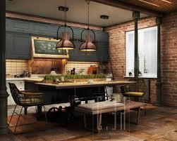 beige wooden unvarnished cabinet light green chalk paint color