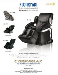 the king of medical massage chair ec 3700 made in japan ec 3800