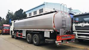 China 27000L 30 Cubic Meters Fuel Tanker Truck - China Refueling ... China 2 Axle 35000liters Stainless Steel Fuel Tank Truck Trailer Mercedesbenz Axor 1828 Ak 4x4 Fuel Tank Adr Trucks For Sale White Mercedesbenz Actros On Summer Road Editorial Dofeng 4500 Litre Tanker 5 Tons Oil 22000liter Capacity For Sale Sinotruk Howo 6x4 Benzovei Sunkveimi Daf Cf 85360 8x2 Rhd 25 M3 6 Buy Df Q235 Carbon Semi 2560m3 Why Cant I Find Any European Tanker Truck Scs Software Pro Petroleum Hd Youtube Yellow Stock Illustration Royalty Free Manufacturer 42 Faw Lhd