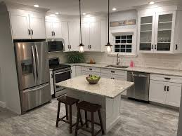 Mills Pride Cabinets Instructions by Residential Homes And Real Estate For Sale In Boston Ma By Price