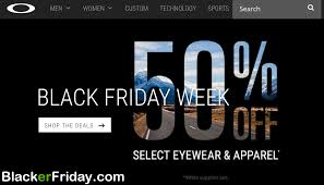 Oakley Black Friday 2019 Sale & Deals - Blacker Friday Oakley Sunglasses Coupon Code 2012 Restaurant And Palinka Bar Latest Promos Deals Sportrx Promotions Coupons Discounts Sales Promos Peter Glenn Online Coupon Online In Store Specials For Free Shipping Cool Frames Discount Codes December 2019 Prada Mount Mercy University Code Cheap Oakley Offshoot Sunglasses 4b649 2d7ee Amazon Heritage Malta Gift Cards Including Rayban Glassesusa Fake