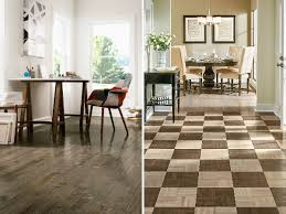 Lauzon Hardwood Flooring Distributors by Best Hardwood Floors U2013 Top Solid Hardwood Flooring Reviewed