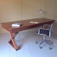 100 Carpenter Design Gordon Desk By Andrew In Desks