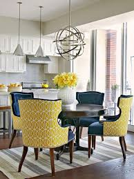 Endearing Upholstered Tufted Dining Room Chairs Fireplace Decor Ideas 882018 And Astonishing Modern Sets 7 Gallery